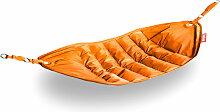 Fatboy - Headdepleck, orange