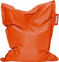 Fatboy - Junior Sitzsack, orange