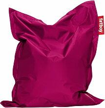 Fatboy - Junior Sitzsack, pink