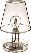 Fatboy® Lampe transloetje braun