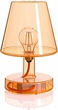 Fatboy Lampe Transloetje Orange