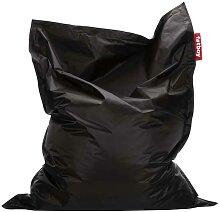 Fatboy Original Sitzsack schwarz