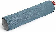 Fatboy® Pillow rolster Grey/Wave