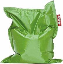 Fatboy Sitzsack Junior Grasgrün