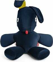 Fatboy - Sitzsack Kinder CO9 XS Lounge Kaninchen
