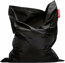 Fatboy - Sitzsack Original, black