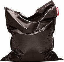 Fatboy - Sitzsack Original, brown