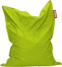 Fatboy - Sitzsack Original, lime green