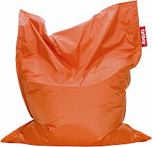Fatboy - Sitzsack Original, orange