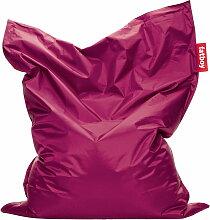 Fatboy - Sitzsack Original, pink