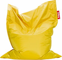 Fatboy - Sitzsack Original, yellow