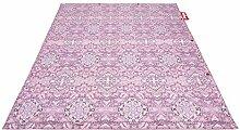 Fatboy Teppich Non Flying Carpet Sumac