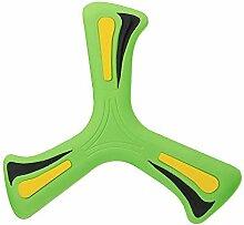 FATO. Softoys Eva-Material Boomerang
