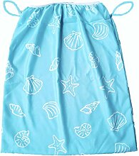 FATTERYU Baby Windel Windel Wet Bag wasserdicht