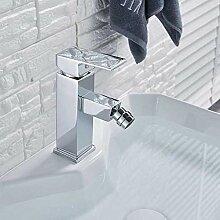 Faucet Bidet Faucet Shower Bathroom Basin Faucet
