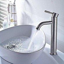 FaucetBasin Faucet Waschbecken Badarmatur Modern