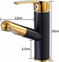 FaucetBasin Faucet Waschbecken Wasserhahn