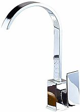 Faucetkk Wasserhahn Küchenarmatur waschbecken