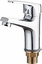 Faucetkk Wasserhahn Mini Stilvolle Mischer