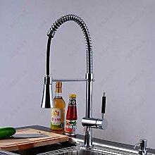 Faucetkk Wasserhahn Spüle Waschbecken Wasserhahn