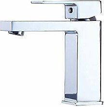 Faucetkk Wasserhahn