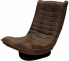 Faule Couch Faltbare 360   ° Swivel Moon Chair