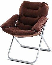 Faules Sofa Lounger Sofa, Lounge Chair,
