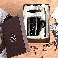 Faultier Tasse Kaffetasse Entworfen 12 Tassen
