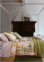 Fazzini Tagesdecke Doppelbett cm 270x
