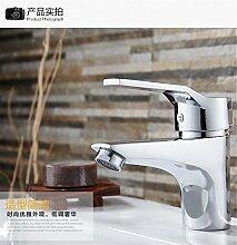 Fbict Badschrank Waschbecken Wasserhahn