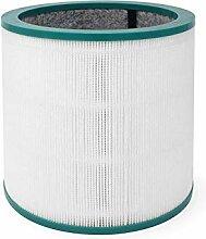 FBSHOP Luftreiniger Filter für Dyson Tower