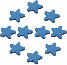 FBSHOP(TM)10PCS Kinder Schubladenschrank