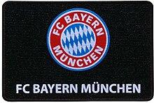 FC Bayern Fußmatte / Fußabstreicher / Türmatte