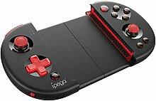 Fcostume IPEGA PG-9087 Controller Wireless Gamepad