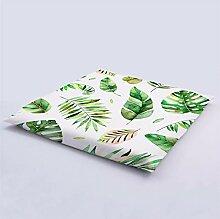 Fcostume Polyester Soft Cushion Stuhlkissen