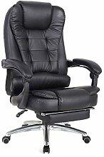 FCSFSF Boss Stuhl, ergonomisch, Artefakt für die