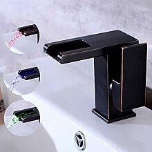 FCX-SHOWER LED RGB 3 Farbewechsel Wasserfall