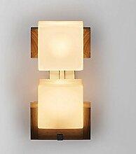 FCXBQ Die Ökonomie der Energie Lampe verstellbare