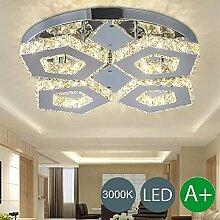 FDA3H 40 W LED Deckenleuchte Deckenbeleuchtung