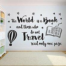 fdgdfgd Eine Buchbibliothek Buchhandlung Lesesaal