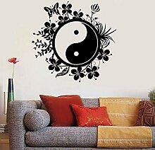 fdgdfgd Interessante und kreative Yin und Yang
