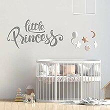 fdgdfgd Lustige und kreative Prinzessin Zimmer