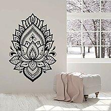 fdgdfgd Mandala Lotus Yoga Studio Meditationsraum