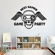 fdgdfgd Spaß und kreative Best Player