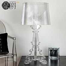 FDH Lampe Acryl schlafzimmer bett Studie