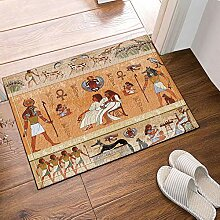 fdswdfg221 Altes Ägypten Dekor Ägyptische