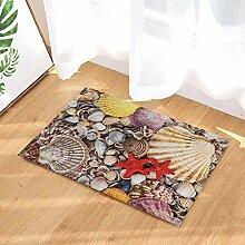 fdswdfg221 Bad Teppiche Rutschfeste Fußmatte