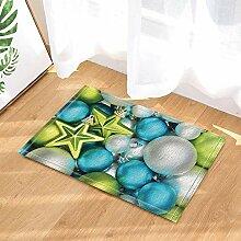 fdswdfg221 Christmas Decor Farbe Christmas Ball