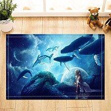 fdswdfg221 Ocean Decor Marine Wilde Tier