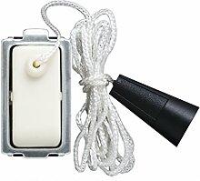 Feb 2024Single Button mit Seil 10A